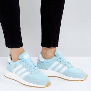 adidas Shoes - Adidas Iniki